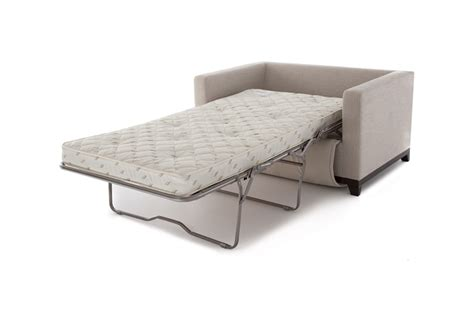 balthus sofa beds the sofa chair company