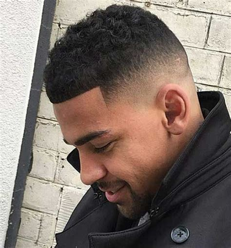 mulato boy hairstyle image result for popular black haircuts male men for