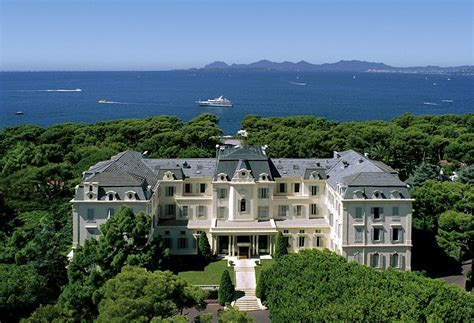 hotel du cap eden roc cap d 191 antibes is once again the ultimate in riviera chic