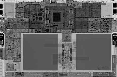 surface pro gambarkabegami