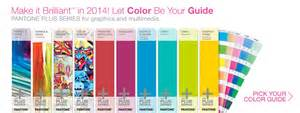 graphics new pantone plus pms color for graphics and