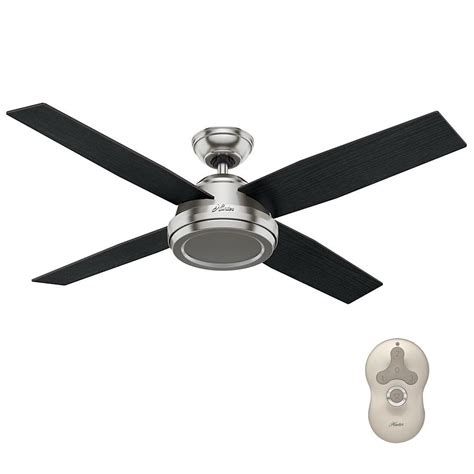 Clicking Ceiling Fan by Clicking Noise From Ceiling Fan When Bottlesandblends