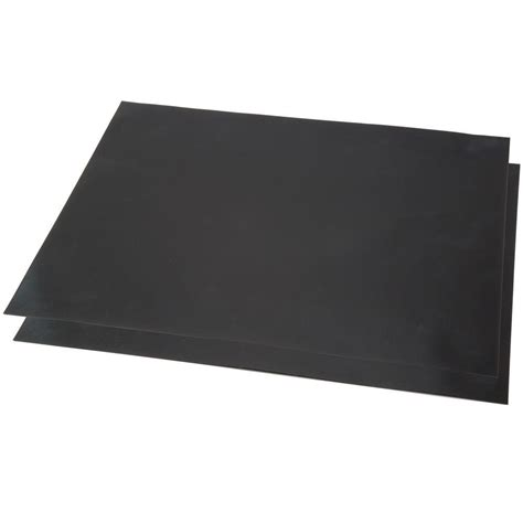 Barbecue Mats by The Gas Grill Splatter Mat Grill Mats Pads Grill