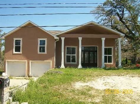 6820 riviera dr biloxi mississippi 39532 reo home
