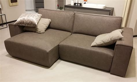 divano tortora divano tortora scuro idee per il design della casa