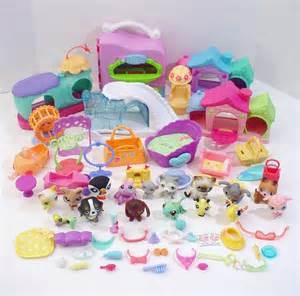 Wedding Shoes Nz Lps Littlest Pet Shop Lot Play Sets Pets Carriers Accessories Littlest Pet Shop