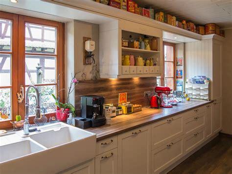 retaper une cuisine cuisine rustique avec 233 vier vintage laurent munch photo n 176 15