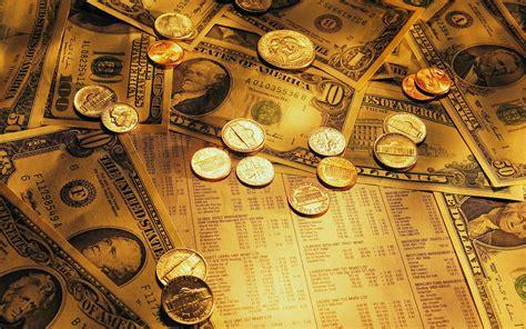 wallpaper money gold wallpaper money dollar coin gold cent desktop