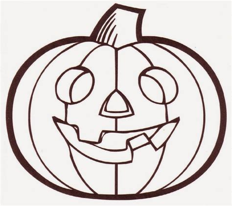 little pumpkin coloring pages coloring pages 5 little pumpkins october mandy s tips for