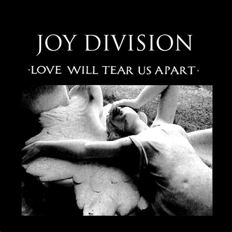 love will tear us appart moviesandsongs365 album review closer joy division 1980