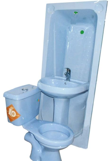 bathtub set twyford complete set wc with bathtub frakem