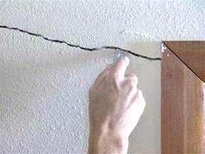 best 25 drywall repair ideas on diy repair