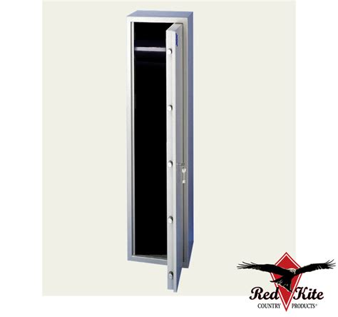 brattonsound ss5 gunsafe gun safe cabinet 5 gun