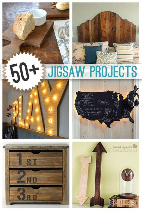 diy home decor projects     jigsaw