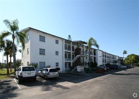 Garden Apartments Bradenton Fl Flamingo Gardens Rentals Bradenton Fl Apartments