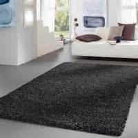 teppich kibek prospekt kibek teppich dekoration mode fashion