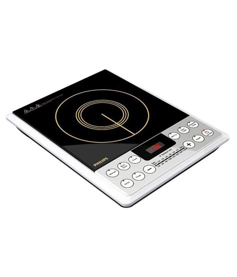 philips induction cooker philips hd4929 00 induction cookers price in india buy philips hd4929 00 induction cookers