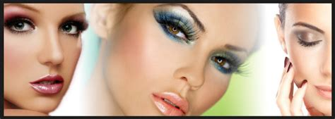 Will You Wear High Definition Makeup by High Definition Makeup Style Guru Fashion Glitz