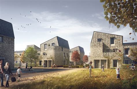 housing design housing design awards shortlist mikhail riches