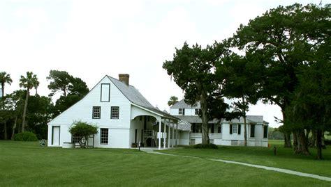 kingsley house kingsley plantation wikiwand
