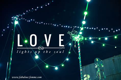 light up your quote lights up your soul