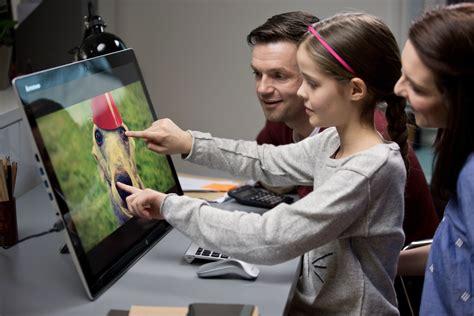 kid digital обеспечение безопасности детей в цифровую эпоху lenovo