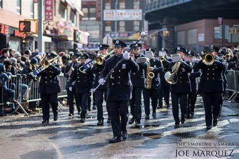 new year parade nyc 2015 joe marquez the 2015 new year