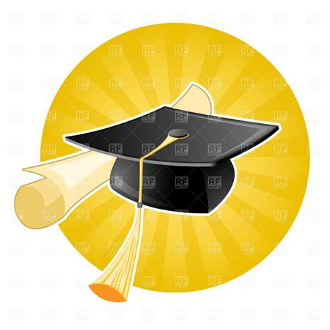 diploma clipart diploma clipart clipartion