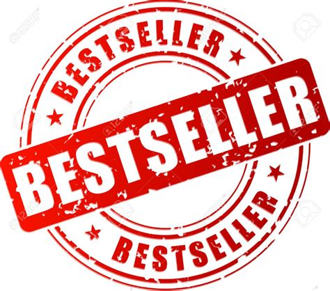 top seller on podcasts episodes the bestseller experiment