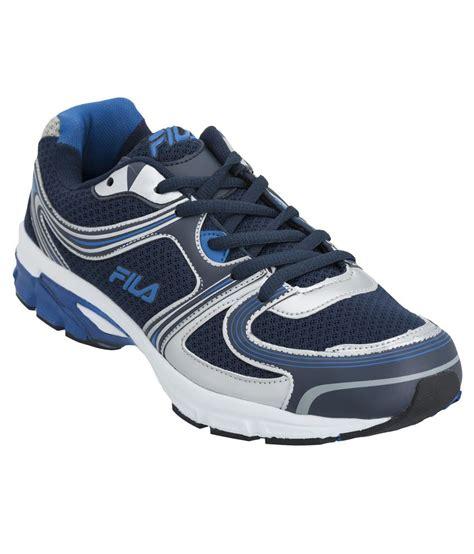 fila sport shoe fila gray sport shoes buy fila gray sport shoes