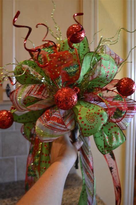 beautiful christmas tree topper ideas  wow style