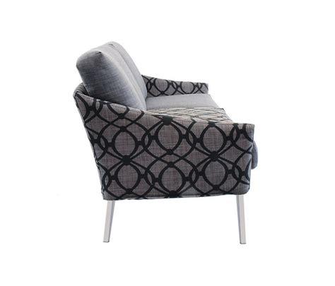 divani poggibonsi cross lounge sofas from segis architonic