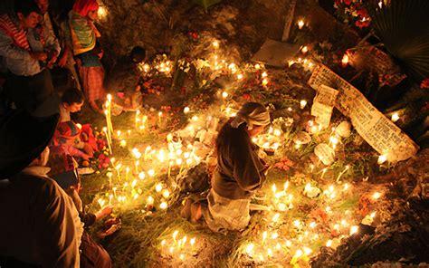 imagenes de rituales espirituales guatemala urbanismo paisajes cultura skyscrapercity