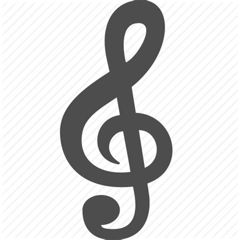 note g clef note png transparent clef note png images pluspng