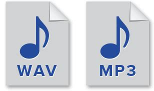 format file audio wav wav vs mp3 which file format is better maestro the beatmaker