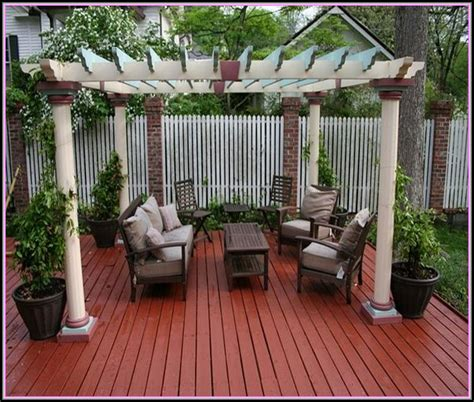 craigslist patio furniture dallas patios home