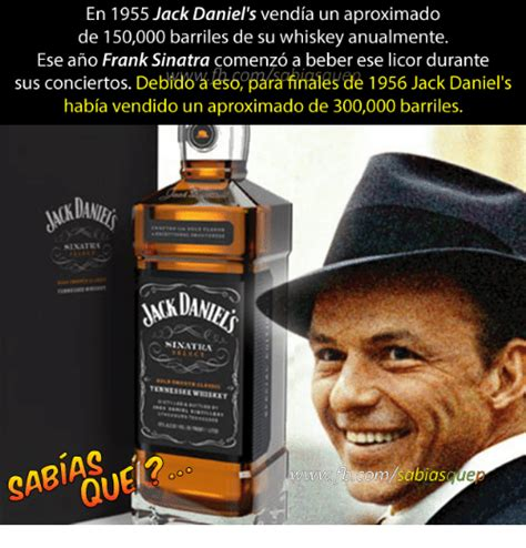 Jack Daniels Meme - 25 best memes about tennessee tennessee memes