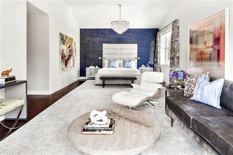 spacious bedroom design 21 classic master bedroom designs decorating ideas
