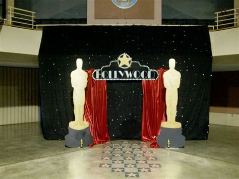 what is a hollywood theme party the 25 best hollywood party decorations ideas on