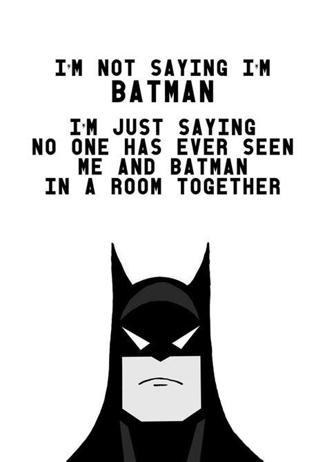printable batman poster 79 best batman parties ideas inspiration images on