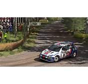 Ford Focus RS WRC01 2001 McRae  Sainz RaceDepartment