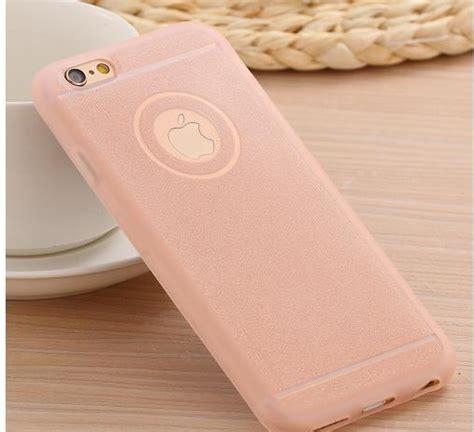 capa silicone iphone clasf
