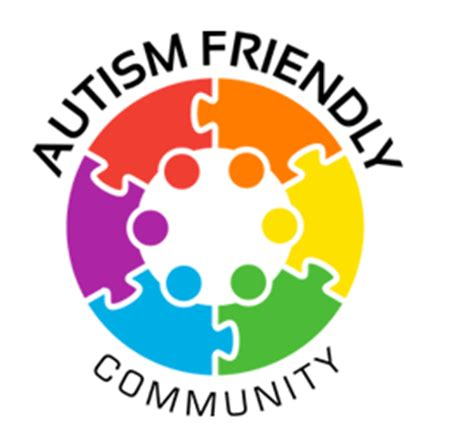how to a service for autism is your service autism friendly autism mclean