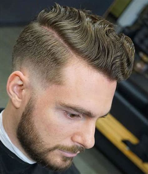 high cheek bone hair cuts for men long hair style images for high cheek bones