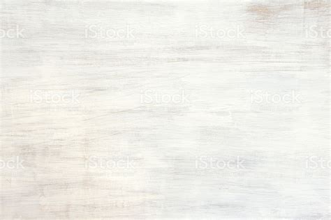 white painted wood texture white wood painted roughly texture stock photo 518400220
