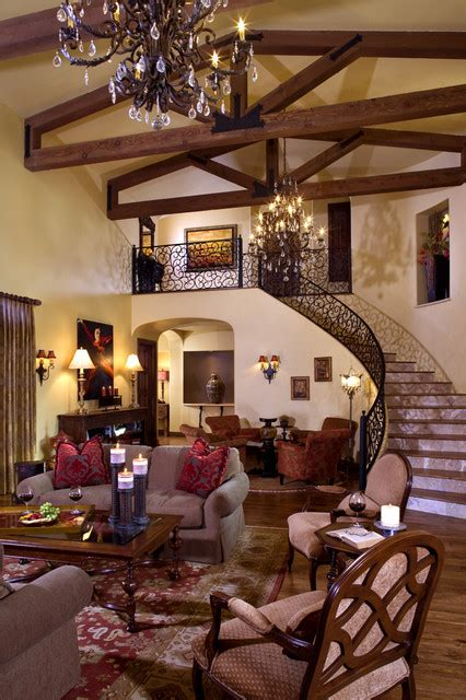 mediterranean style decor 16 gorgeous living room design ideas in mediterranean