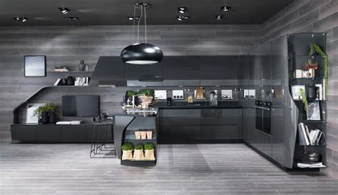 cucine scavolini moderne cucine scavolini moderne le proposte 2016 cucine