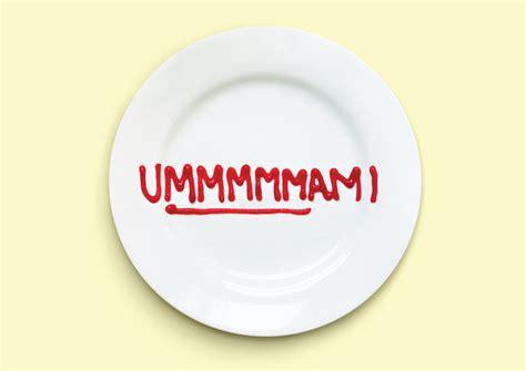 Kitchen Design Mistakes meet umami the 5th taste