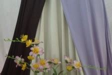 Kaos Rayon Spandex supplier jual bahan kaos kiloan katun combed polyester