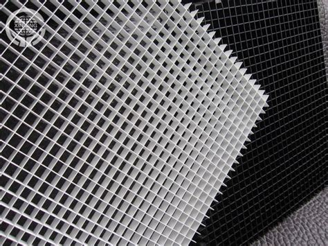 Ceiling Tile Grates Aluminum Grate Ceiling Tile Iso9001 Ce View Grate